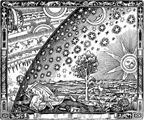 Flammarion-2