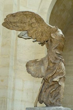 397px-Nike_of_Samothrake_Louvre_Ma2369_n3