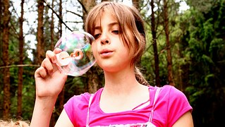 blow-bubbles-736868__180