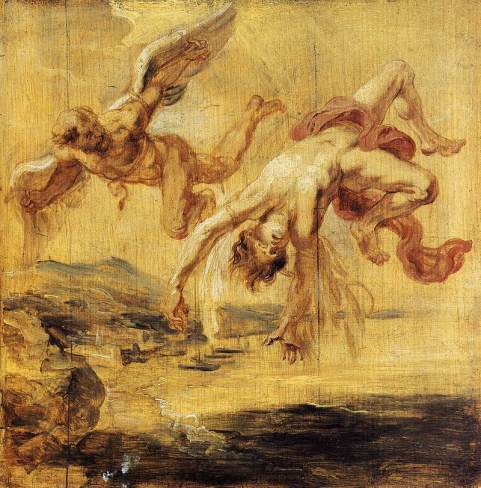 Rubens,_Peter_Paul_-_The_Fall_of_Icarus