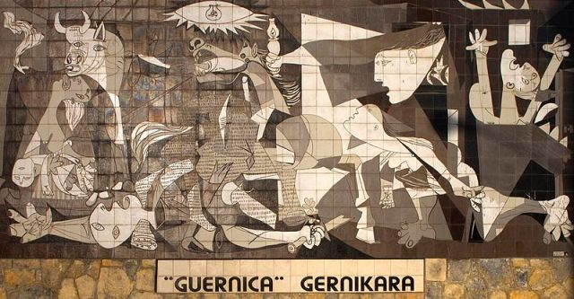 800px-mural_del_gernika
