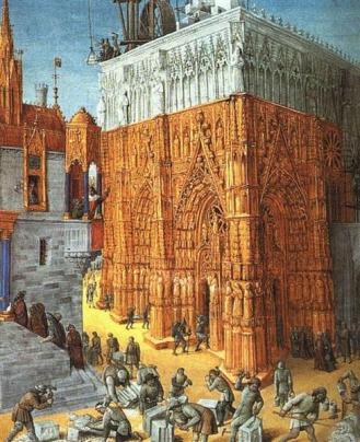 building-of-the-temple-of-jerusalem.jpg!Large